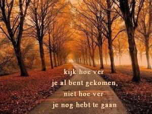 .facebook_1247265581